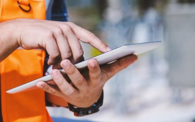 Overview of the SAP Asset Manager mobile app